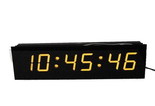 Indoor Clock