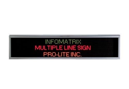 Infomatrix