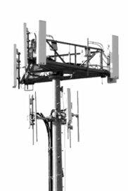 Wireless GR