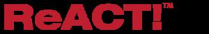 React Logo with UL Mark