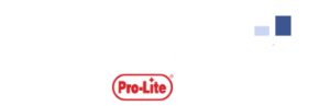 Advanced Products USA by Pro-Lite